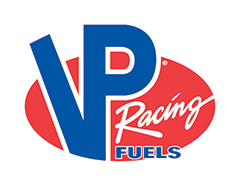 VP Racing Fuels Commits To Long-Term Partnership Renewal With Road Atlanta