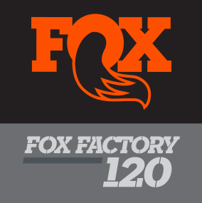 Fox Factory Renews Rights To Fox Factory 120 Race For 2018